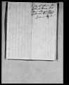 View Deeds and Copies of Deeds of Sites for Freedmen's Schools in Maryland, Delaware, and West Virginia digital asset number 6