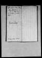 View Deeds and Copies of Deeds of Sites for Freedmen's Schools in Maryland, Delaware, and West Virginia digital asset number 4