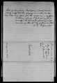 View Deeds and Copies of Deeds of Sites for Freedmen's Schools in Maryland, Delaware, and West Virginia digital asset number 7