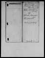 View Deeds and Copies of Deeds of Sites for Freedmen's Schools in Maryland, Delaware, and West Virginia digital asset number 3