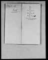 View Deeds and Copies of Deeds of Sites for Freedmen's Schools in Maryland, Delaware, and West Virginia digital asset number 9