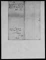 View Deeds and Copies of Deeds of Sites for Freedmen's Schools in Maryland, Delaware, and West Virginia digital asset number 8
