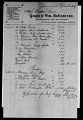 View Bills for Books and Suplies Purchased by the Superintendent of Education and by Teachers digital asset number 10