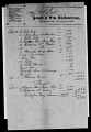 View Bills for Books and Suplies Purchased by the Superintendent of Education and by Teachers digital asset number 2