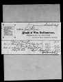 View Bills for Books and Suplies Purchased by the Superintendent of Education and by Teachers digital asset number 9