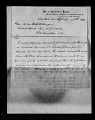 View Letters and Telegrams Received (Entered in Registers 2 and 3) digital asset number 2