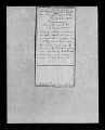 View Letters and Telegrams Received (Entered in Registers 2 and 3) digital asset number 1