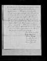 View Letters and Telegrams Received (Entered in Register 1) digital asset number 1
