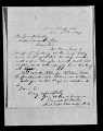 View Letters and Telegrams Received digital asset number 1