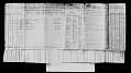 View Miscellaneous Papers digital asset number 1