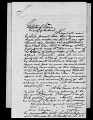 View Articles of Agreement (Contracts) digital asset number 1