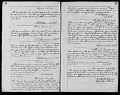 View Extracts and Copies of  Letters Relative to  Schools (16) digital asset number 1