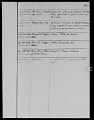 View Register of Letters Received (39) digital asset number 1