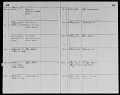 View Register of Applications for Restoration of Property (41) digital asset number 2