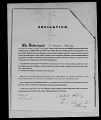 View Restoration Orders 1 – 123 digital asset number 1