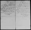 View Orders Received Pertaining to Bureau Personnel in South Carolina (31) digital asset number 1