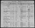 View Ration Book (36) digital asset number 1