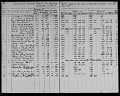 View Ration Book (36) digital asset number 2