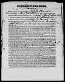 View Labor Contracts of Freedmen digital asset number 3