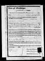 View Labor Contracts of Freedmen digital asset number 2