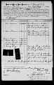 View Labor Contracts of Freedmen digital asset number 6