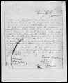 View Labor Contracts of Freedmen digital asset number 1