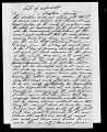 View Labor Contracts of Freedmen digital asset number 4