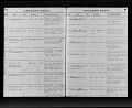 View Vol. 1 (AGO Vol. 8) digital asset number 2