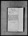 View Unregistered Letters Received digital asset number 3