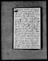 View Unregistered Letters Received digital asset number 2