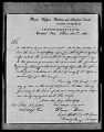 View Unregistered Letters Received digital asset number 5