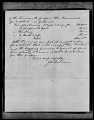 View Unregistered Letters Received digital asset number 4