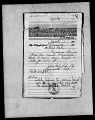 View Unregistered Telegrams Received digital asset number 2