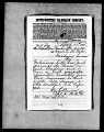 View Unregistered Telegrams Received digital asset number 4