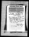 View Unregistered Telegrams Received digital asset number 7