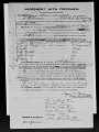 View Labor Contracts of Freedmen digital asset number 5