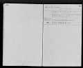 View Station Book (38) digital asset number 1