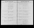 View Register of Reports, Vouchers, and Requisitions Received (13) digital asset number 1