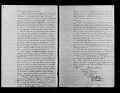 View General Orders and Circulars Issued (31) digital asset number 1