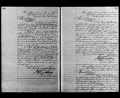 View Special Orders and Property Orders Issued (33) digital asset number 1