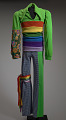 View Stage costume worn by Jermaine Jackson digital asset number 0