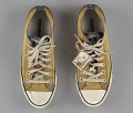View Customized Sigma Gamma Rho Converse sneakers for member MC Lyte digital asset number 6