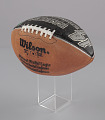 View Game Football 1989 LA Raiders vs. New York Jets digital asset number 6