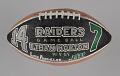 View Game Football 1989 LA Raiders vs. New York Jets digital asset number 0