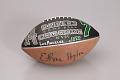 View Game Football 1989 LA Raiders vs. New York Jets digital asset number 8