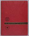 View <I>The Encyclopedia of Photography, v. 1</I> digital asset number 0