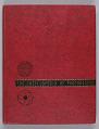 View <I>The Encyclopedia of Photography, v. 2</I> digital asset number 0