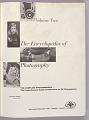 View <I>The Encyclopedia of Photography, v. 2</I> digital asset number 1