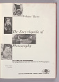 View <I>The Encyclopedia of Photography, v. 3</I> digital asset number 1