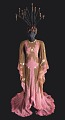 View Costume for Glinda the Good Witch in The Wiz on Broadway digital asset number 0
